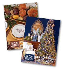 Shop Our Catalogs