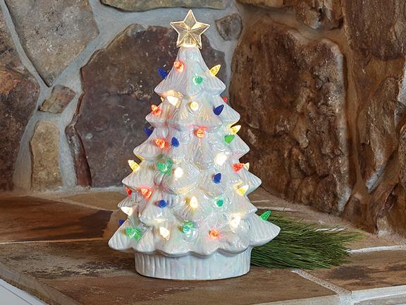 christmas 2018 - Largest Christmas Tree