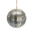 9726134 - Mirror Ball: Large