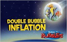 How To Inflate A Double Bubble Balloon