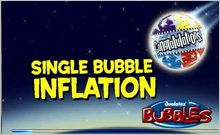 How To Inflate A Bubble Balloon