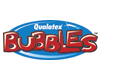 Qualatex® Bubbles™