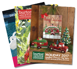 current seasonal catalog current seasonal catalog - Christmas Catalog Request